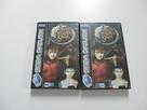 [VTE] Jeux Sega Saturn pal 1554970599-p1300674