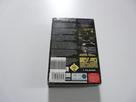 [VTE] Jeux Sega Saturn pal 1554970600-p1300667