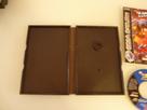 [VTE] Jeux Sega Saturn pal 1554970602-p1300648