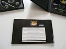 [VTE] Jeux Sega Saturn pal 1554970761-p1300681
