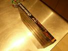 [VTE] Jeux Sega Saturn pal 1554997467-p1300683