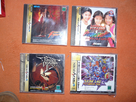 [RCH] Jeux SEGA Saturn JAP + Spine Card 1555073324-p1300651