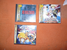 [RCH] Jeux SEGA Saturn JAP + Spine Card 1555073329-p1300654
