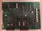 [FS] 5 PCBs 1555924868-sv2