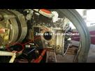 Révision moteur 1555964020-1
