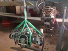 Révision moteur 1555964134-2