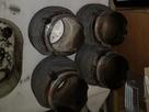 Révision moteur 1555964778-3