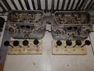 Révision moteur 1555964784-5