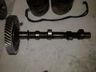 Révision moteur 1555965057-8