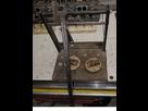 Révision moteur 1555965059-9