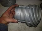 Révision moteur 1555966656-103
