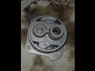 Révision moteur 1555966670-109