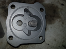 Révision moteur 1555966678-110