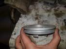 Révision moteur 1555966690-113