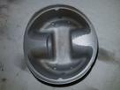 Révision moteur 1555966954-105