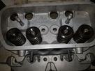 Révision moteur 1556054697-011