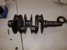 Révision moteur 1556054720-020