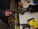 Révision moteur 1556054730-018
