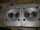 Révision moteur 1556054745-001