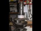 Révision moteur 1556224600-002