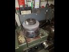Révision moteur 1556224601-003