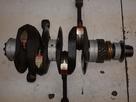 Révision moteur 1556224633-010