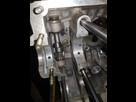 Révision moteur 1556224970-011