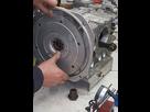 Révision moteur 1556225067-018