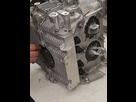 Révision moteur 1556225600-020