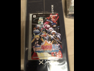 (VDS) Playstation, Nintendo, Figurines, Myth cloth, Goodies, etc... 1556417112-img-2497