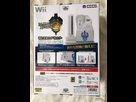 (VDS) Playstation, Nintendo, Figurines, Myth cloth, Goodies, etc... 1556446828-img-3445