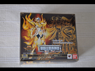 (VDS) Playstation, Nintendo, Figurines, Myth cloth, Goodies, etc... 1556465642-dsc-0254