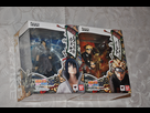 (VDS) Playstation, Nintendo, Figurines, Myth cloth, Goodies, etc... 1556466140-dsc-0819