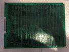 [FS] 5 PCBs 1556806190-yie-ar-kung-fu-1