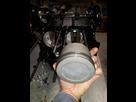 Révision moteur 1557343039-002