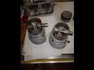Révision moteur 1557343039-005