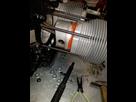 Révision moteur 1557343039-006