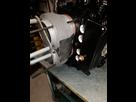 Révision moteur 1557343136-008