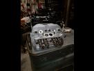 Révision moteur 1557343136-009