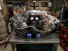 Révision moteur 1557343181-011