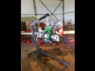 Révision moteur 1557343181-013