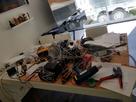 Révision moteur 1557343181-014