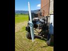 Révision moteur 1557343182-012