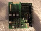 [FS] 5 PCBs 1557396241-pz2