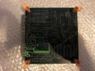 [FS] 5 PCBs 1557396241-pz3