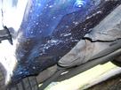 refaire le chassis car plier 1558121572-sdc11792
