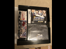 (VDS) Playstation, Nintendo, Figurines, Myth cloth, Goodies, etc... 1558270372-img-2733