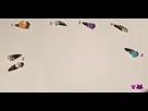 Les bidouilles de Kyu-chan (Accessoires dolls) 1559040114-barettes