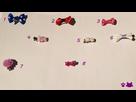 Les bidouilles de Kyu-chan (Accessoires dolls) 1559040117-barrettes2