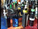 Smoktech SMOK Trinity Alpha 1000mAh  1559138368-p-20190529-152914
